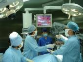 Бәсекелестік ортаны дамыту мақсатында ДСӘДМ жекеменшік медициналық ұйымдарды тегін медициналық көмек көрсетуге мемлекеттік тапсырыс алуға шақырады