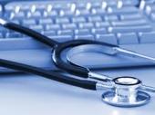 ҚР ДСӘДМ электрондық денсаулық сақтау мәселелері бойынша стандарттық талаптардың жобаларын әзірледі